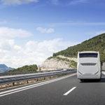 秋葉原から河口湖までの高速バスのキャンセルは時間がかかります