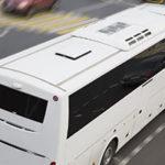 高速バスを使い早朝に秋葉原から河口湖に行く時の注意点